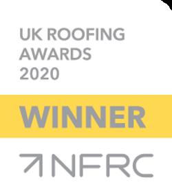 NFRC-Awards-(2020)-Winner-Logo-(RGB)-Rev