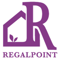 Regalpoint