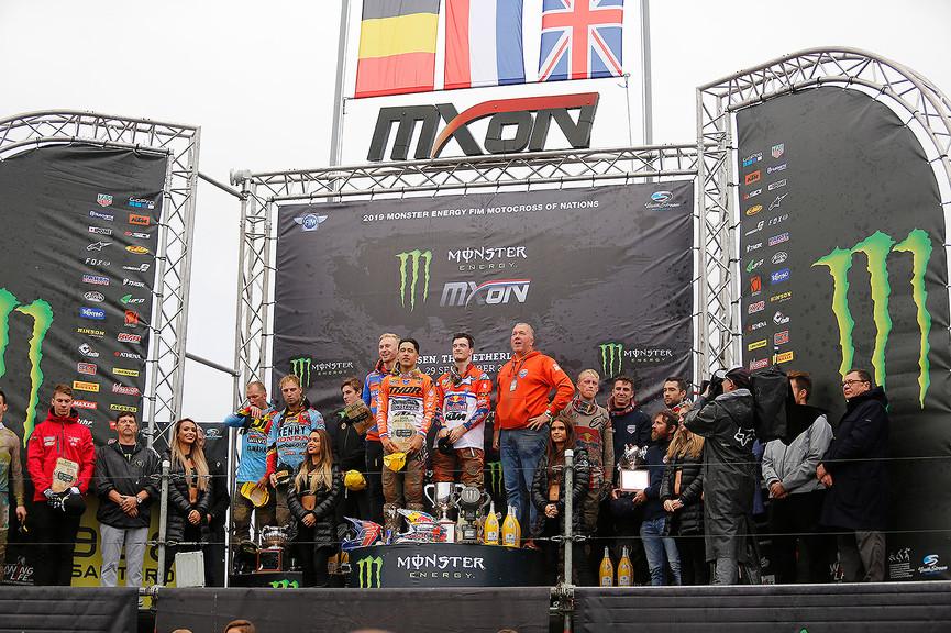 Team GB-MXoN 2019-3294-SUN-LO.jpg