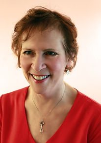Carol Kelly - Pianist