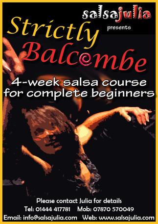 strictly balcombe.jpg