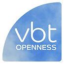 Value Balance Training model - openness