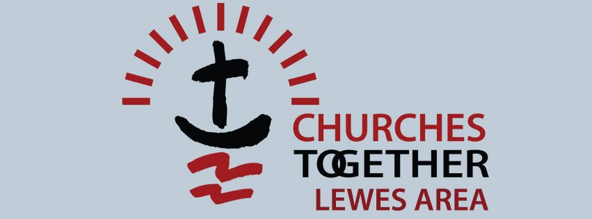 40 hours of Prayer - Lewes Churches come together
