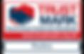 Trustmark - Government Endorsed Standards