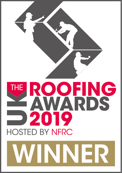 Richard Soan Roofing Services - 2019