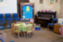 Sunday Service Children's Programme.jpg