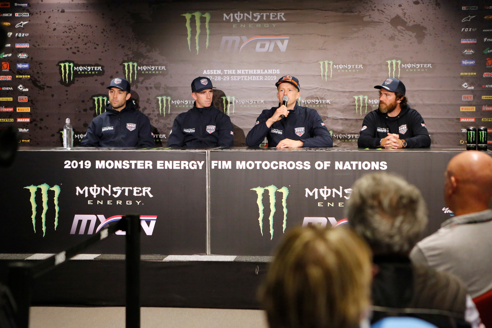 Team GB-MXoN 2019-0259-web.jpg