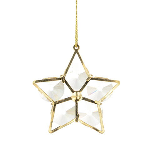 Jewel star