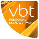 Value Balance Training model - personal empowerment