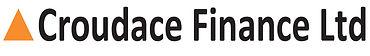 Croudace Finance Ltd logo 2017.jpg