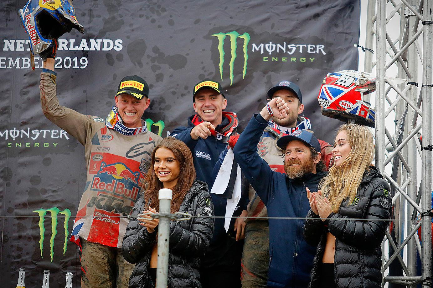 Team GB-MXoN 2019-3129-SUN-LO.jpg