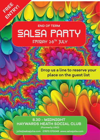 Party Poster July 2019.jpg