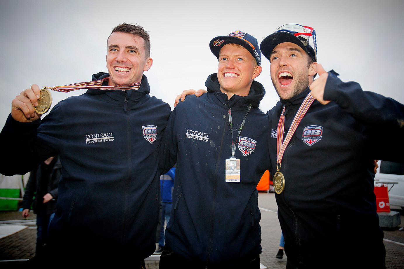 Team GB-MXoN 2019-3649-SUN-LO.jpg