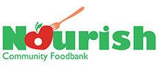 Nourish Community Foodbank