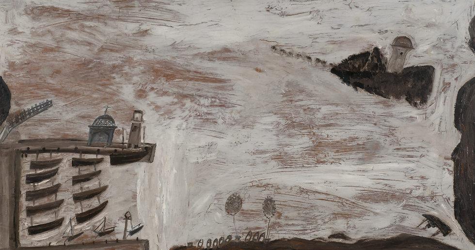 new-alfred-wallis-paintings.jpg
