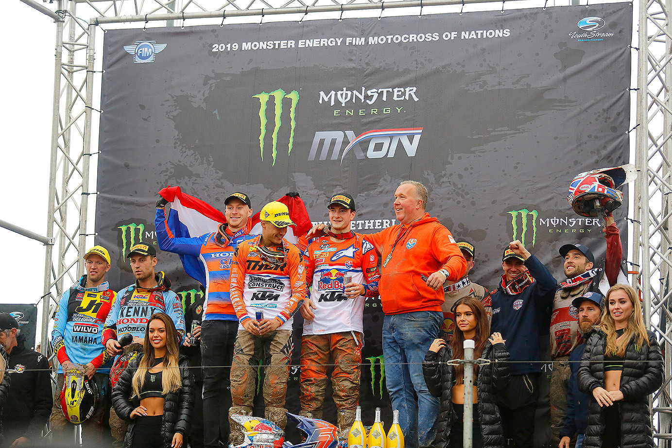 Team GB-MXoN 2019-3158-SUN-LO.jpg