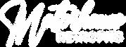 Motorhome Retrofits - Upgrading Motorhome Technology