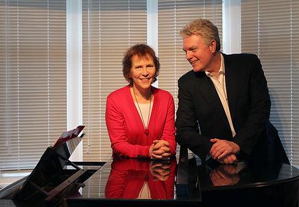 P&C for Recital webjpg.jpg