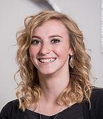 Ella - Graduate Stylist at Samantha Elizabeth Hair Salon