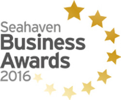 Businessperson of the Year 2016