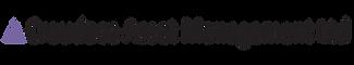 Croudace Asset Management Ltd