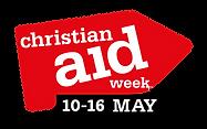 Christan Aid week