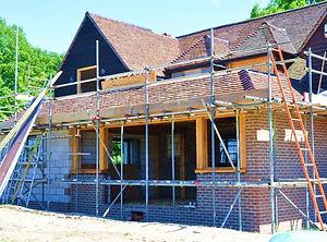 Celltarga Planned Maintenance case study