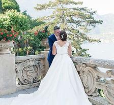Wedding Ceremonies with Lara Khoury, Celebrant