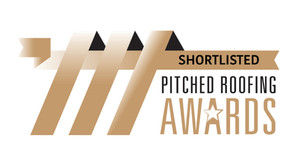 Pitched Roofing Awards 2021