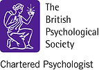Jane Craig is a chartered member of the British Psychological SocietyPS.jpg