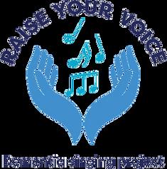 Raise your voice-final-72dpi.png