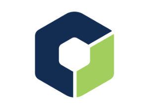repeater logo.jpg