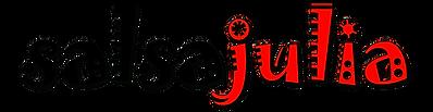 salsajulia-logo.png