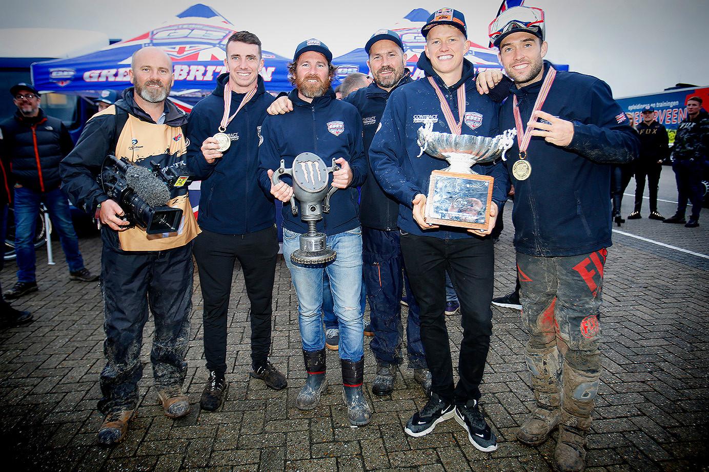 Team GB-MXoN 2019-3713-SUN-LO.jpg