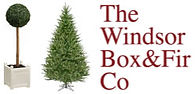 Box & Fir Co
