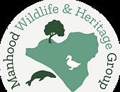 Manhood Wildlife & Heritage Group