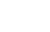 West Sussex logo-white.png