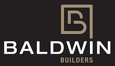 Baldwin Builders, Ringmer & Lewes, your local builder