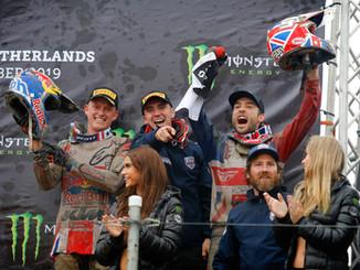 Team GB-MXoN 2019-3127-web.jpg