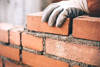 Roman Groundworks can supply your construction labour needs