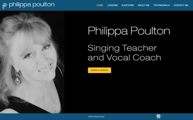 Philippa Poulton - Singing Teacher and Vocal Coach.jpg