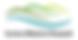 LDC_Logo_Circle.png