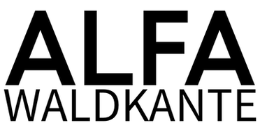 ALFA Waldkante