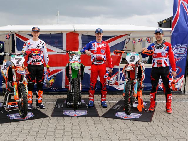 Team GB-MXoN 2019-0344-web.jpg