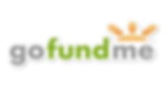 Donate to RPF via GoFundMe