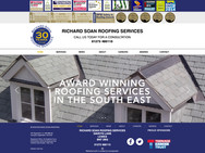Richard Soan Roofing Services
