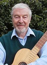 Ian Gammie