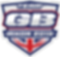 Team GB-MXON 2019 logo