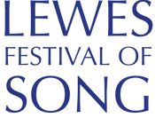 Lewes Festival of Song