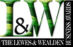 Lewes & Wealden Business Awards 2015